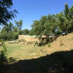 Foto de Borgo Tepolini