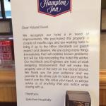 Hampton Inn North Myrtle Beach - Harbourgate Photo