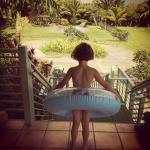 Foto de Maui Ocean Breezes