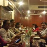Foto de Hotel Vaishali