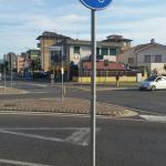 Il Terzo Cerchio의 사진
