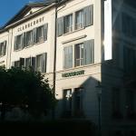 Hotel Glarnerhof