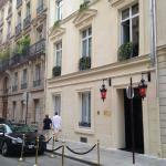 Maison Souquet exterior (137600041)