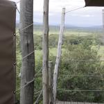 Foto de Basecamp Masai Mara