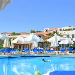 Photo of Aldemar Cretan Village