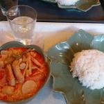 Bild från Tamnack Thai