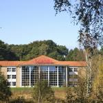Scandic Hotel Silkeborg West