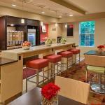 Foto de TownePlace Suites Cincinnati Northeast