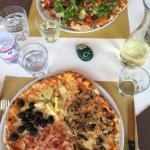 Pizzeria L'Abbuffino