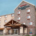 Photo de TownePlace Suites Pocatello