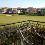 Foto de Praia D'El Rey Marriott Golf & Beach Resort