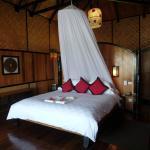 Foto de Inle Princess Resort