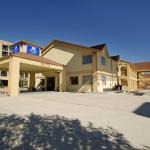 Photo of Americas Best Value Inn & Suites - Houston / Brookhollow Northwest