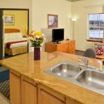 Photo of Americas Best Value Inn & Suites- Three Rivers