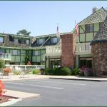 Svendsgaard's Lodge - Americas Best Value Inn