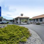 Photo of Americas Best Value Inn Mackinaw City