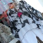 Photo de Sucesos Art-Wear Boutique