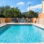 Photo of Comfort Inn Fort Myers