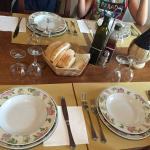 Azienda Agricola Prato Barone