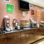 Photo of Comfort Inn Shreveport