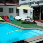 Foto de The Magic House B&B Hostel
