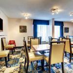 Photo of Comfort Inn - Meridian / Bonita Lakes Dr.
