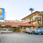 Photo of Comfort Inn Near Warner Center