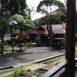 Foto de Highland Resort