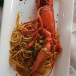 صورة فوتوغرافية لـ Capri Ristorante & Pizzeria