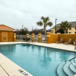 Photo of Comfort Inn & Suites Marianna