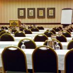Grand Salon - Country Inn & Suites Bothell