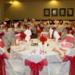 Reception - Country Inn & Suites Bothell