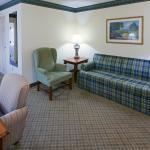 Photo of Country Inn & Suites By Carlson, Lewisburg