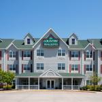 Country Inn & Suites By Carlson, Kearney