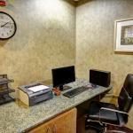 Photo of Comfort Suites