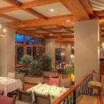 Foto de La Luz Restaurant & Bar