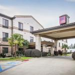 Photo of Comfort Suites Marshall