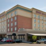 Photo of Drury Inn & Suites St. Louis Forest Park