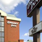 Photo de Drury Inn Terre Haute