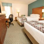 Photo of Drury Inn & Suites Houston Hobby Airport