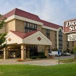 Photo of Drury Suites Cape Girardeau