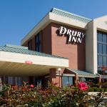 Photo of Drury Inn & Suites Columbia Stadium Boulevard