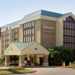 Drury Inn & Suites Atlanta Morrow
