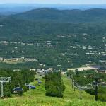 Foto de Grand Summit Resort Hotel at Mount Snow