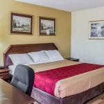 Econo Lodge Creedmoor - Butner Foto