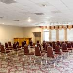 Photo of Rodeway Inn & Conference Center