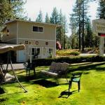 Photo of Emerald Bay Lodge