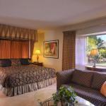 Photo of Ingleside Inn