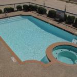 Photo of Americas Best Value Inn - New Braunfels / San Antonio