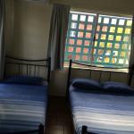 Njoy! Travellers Resort Foto